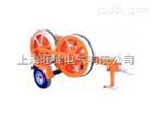 特价供应机械式被动张力机