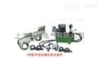 大量批发YK-30型中空式液压扭力扳手