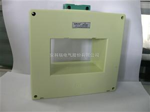 安科瑞 AKH-0.66P-170*50II-1000/5A-10P15 低压保护型电流互感器