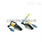 优质供应FSH-14液压楔型法兰分离器