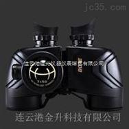 杭州博特750C双筒测距测高望远镜