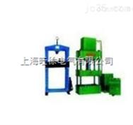大量批发H-20四柱液压机