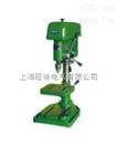 厂家直销SMZ4116工业钻床