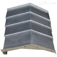 杭州鋼板防護罩,蕭山鋼板防護罩
