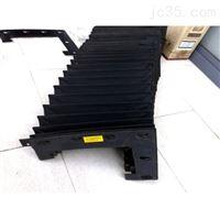 嘉興風琴防護罩 上海導軌保護罩