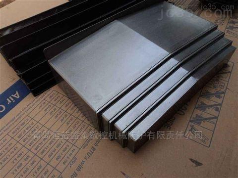 供应钢板防护罩不绣钢防护板不易变形
