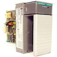 西門子6SE7023-8ED61變頻器