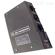 力士樂TDA1.1-100-3-A00 備件