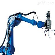 雕铣机器人