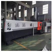 DHXK1825精科大恒廠家供應18系列數控龍門銑床