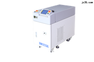 YAG激光焊接机 UW-015A