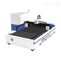 双驱激光切割机生产商