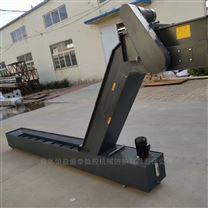 山东机床自动排屑机上门测量定做厂家