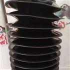 烟台阻燃耐高温缝制丝杠防护罩