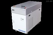 YAG激光焊接机 UW-600AP