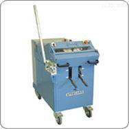 德國STRECKER焊接機