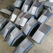 上海钢板防护罩厂家