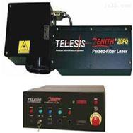 美国TELESIS激光打标机