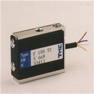 法国TME传感器