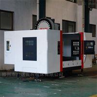 VMC1060供用 VMC1060立式加工中心精度高伺服电机
