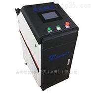 激光脱漆设备STQX-2200F