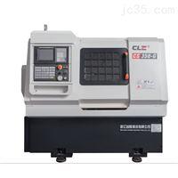CS350-G智能电主轴机床