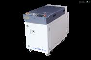 半导体激光焊接机 UW1000-915