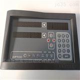 DP700  B60   E70-MNEWALL球栅尺数显表显示器DP700