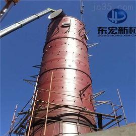 65~800mm厂供:钢衬聚乙烯复合管道型号、口径