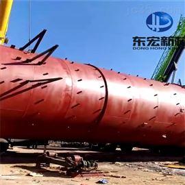 耐腐蚀钢衬塑复合管道