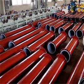 DN65~800mm厂家供应:钢衬PE复合管道,内衬PE衬塑管道