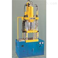 四柱雙動拉伸液壓機