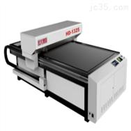 HD-1325金属非金属激光切割机