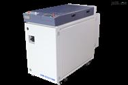 復合激光焊接機 UW-S3210M