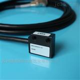 LMIX2-039-03.0-1-01ELGO磁栅尺LMIX2-039-03.0-1-01