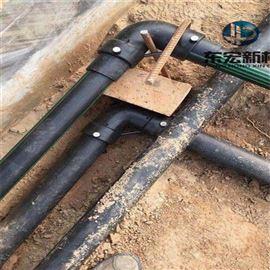 厂家热销加油站导静电125/110卸油管道