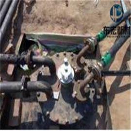 63~75/63~90~110/125mm75/63双层地埋热塑性输油管道,批发 价格