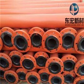 超高分子量聚乙烯管道厂家直销