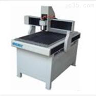 广告数控雕刻机JZ-G6060