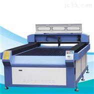 JM-1325激光机