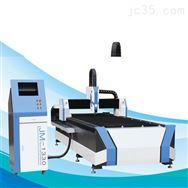 JM-1330光纤机