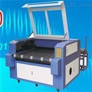 JM-1610激光机