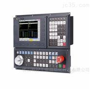 21TT-M2总线式车床数控系统