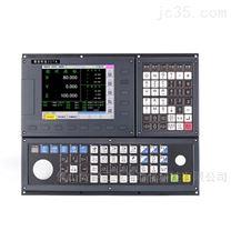21TA四轴车方专用数控系统