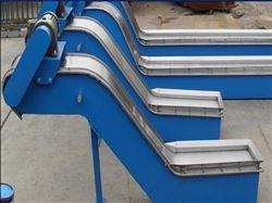 HL-CX001机床磁性排屑机厂家