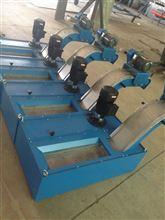 HL-CX001重庆机床磁性排屑机厂家