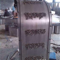 磁性排屑机生产厂家