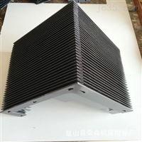 7字形风琴防护罩