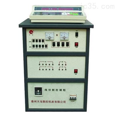 单板机控制柜