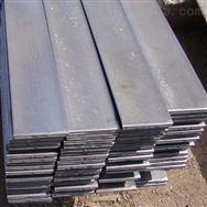 热轧扁钢扁铁规格齐全钢材现货批发